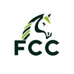 Fédération nationale des conseils des chevaux