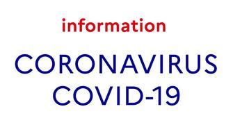 COVID-19 Aides économiques Nouvelle Aquitaine