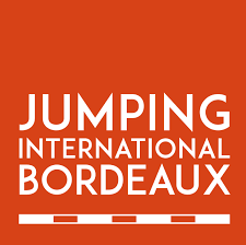 Jumping de Bordeaux