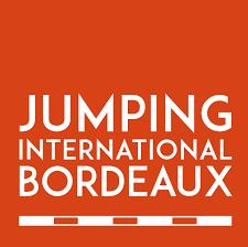 Jumping de Bordeaux