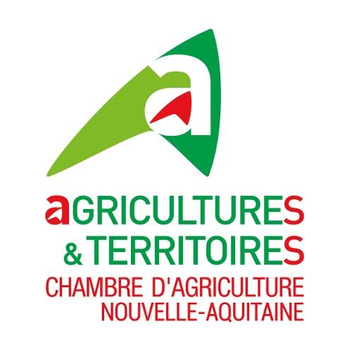 Chambre Agriculture Nouvelle Aquitaine