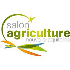 Salon Agriculture Nouvelle Aquitaine