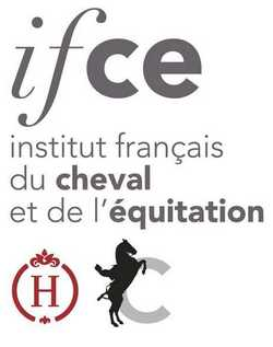 IFCE : Note de conjoncture Europe