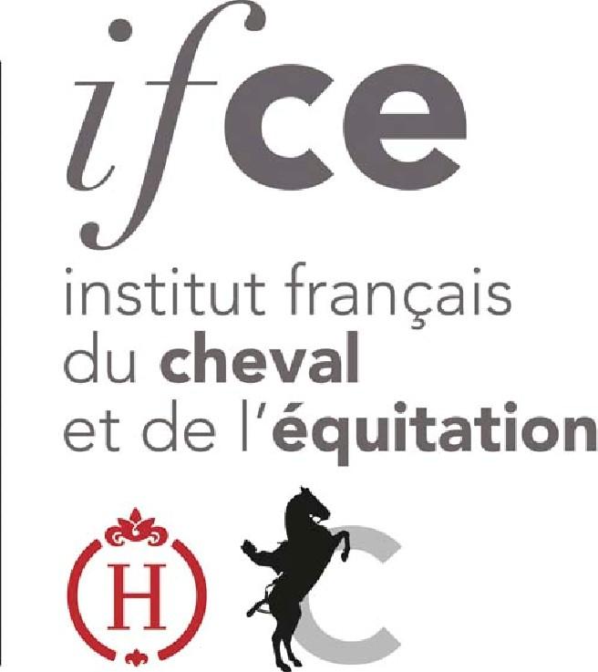 IFCE Webconférences