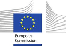 Consultation publique Avenir de la PAC