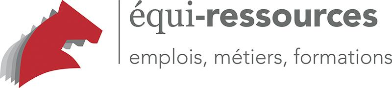 Equi-Ressources, Synthèse Emploi, Décembre 2018