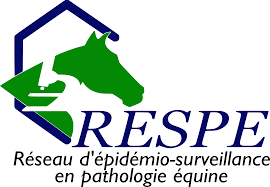 RESPE : Foyers de grippe équipe !! Vigilance !!