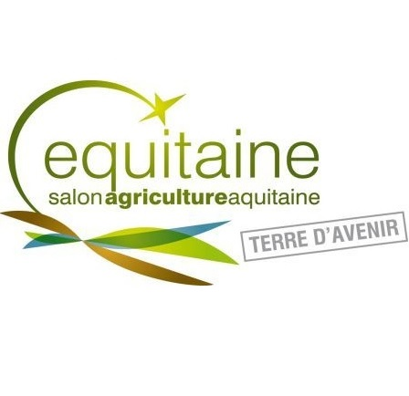 Equitaine 2017